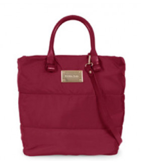 PTJ 3050 nylon bordo bag