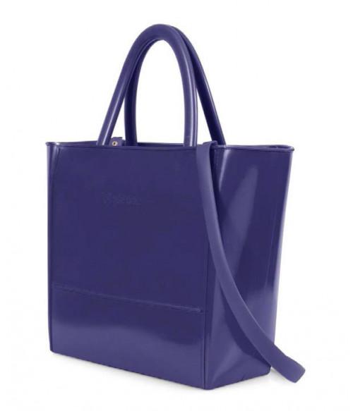 PTJ 3072 mega navy bag