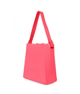 PTJ 3460 ultra rose bag