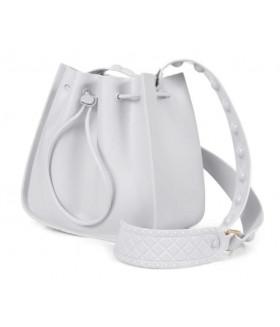 PTJ 3535 zoom grey bag