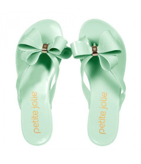 PTJ 4417_light green
